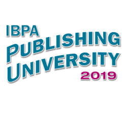 IBPA Publishing University speaker Karen Pavlicin-Fragnito